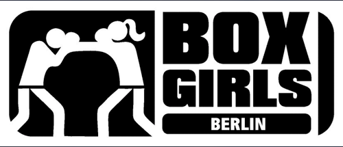 Boxgirls Berlin e.V.